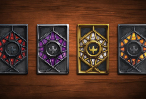 Witchhunt Rules Card Backs